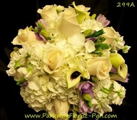 bouquets 299A