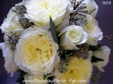 bouquets 303