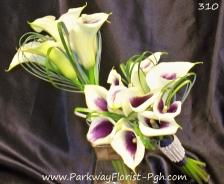 bouquets 310