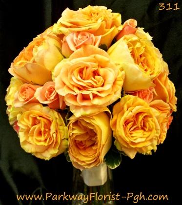 bouquets 311