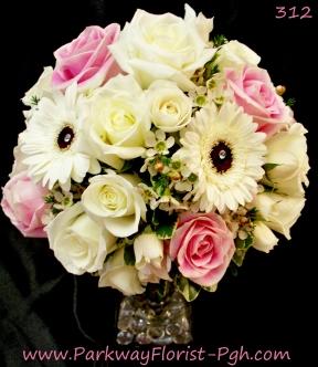 bouquets 312