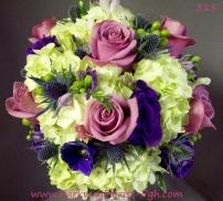 bouquets 315