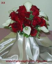 bouquets 33