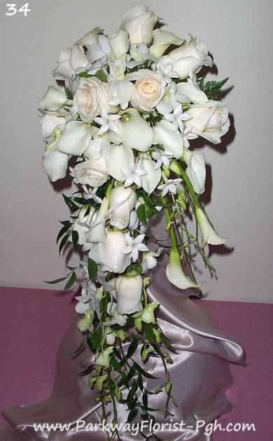 bouquets 34