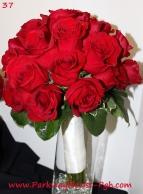 bouquets 37