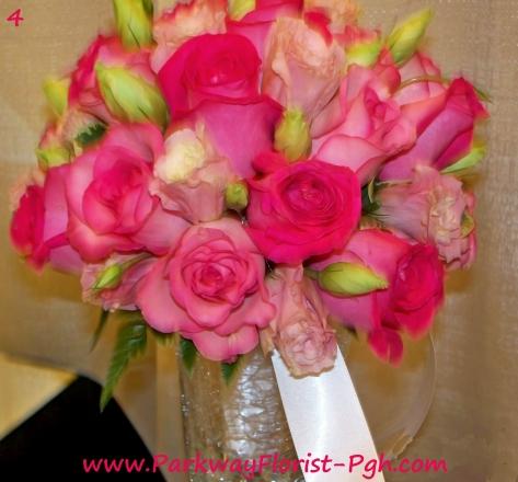 bouquets 4