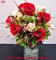bouquets 50