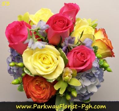bouquets 53