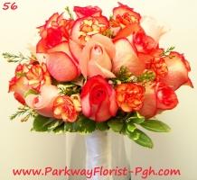 bouquets 56
