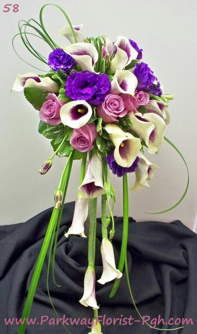bouquets 58