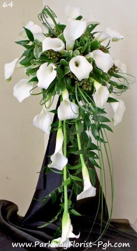 bouquets 64