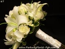 bouquets 67
