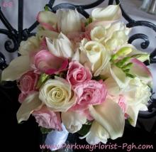 bouquets 68
