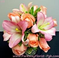 bouquets 77