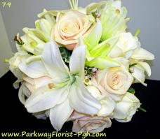 bouquets 79