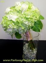 bouquets 80