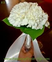bouquets 81