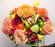 bouquets 82