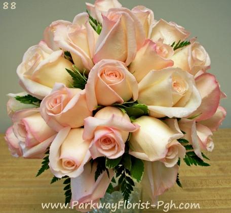 bouquets 88