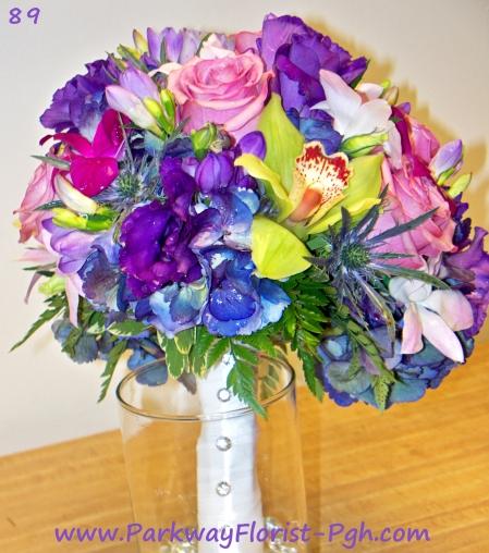 bouquets 89