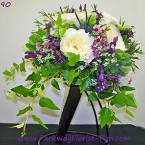 bouquets 90