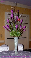 center pieces 107