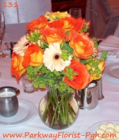 center pieces 131