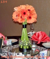 center pieces 139