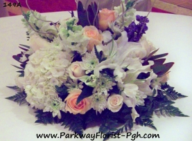 center pieces 149-a