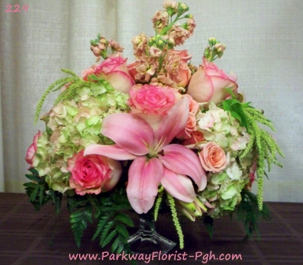 center pieces 229