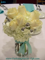 Center Pieces 251