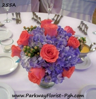 center pieces 255A
