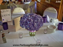 center pieces 256