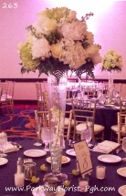 center pieces 263