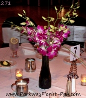 center pieces 271