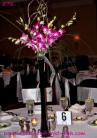 center pieces 272