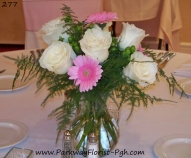 center pieces 277