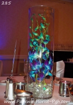 center pieces 285