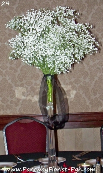 center pieces 29