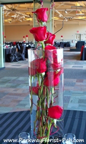 center pieces 3