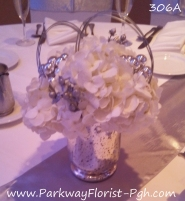center pieces 306A