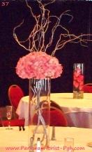 center pieces 37