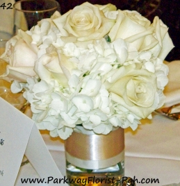 center pieces 42