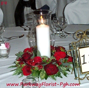 center pieces 59