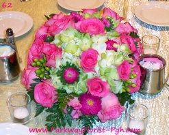 center pieces 62