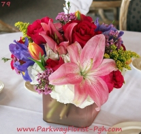 center pieces 79