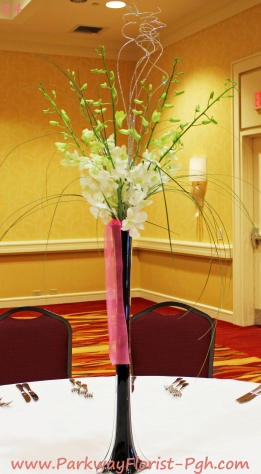 center pieces 84