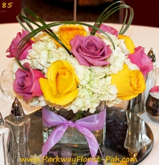 center pieces 85