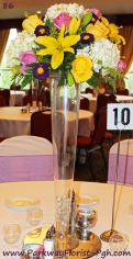 center pieces 86