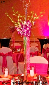 center pieces 95